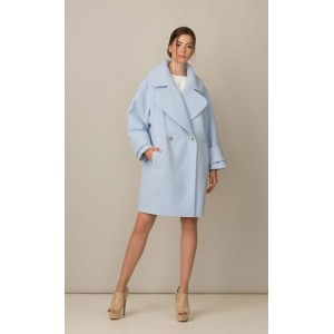 ROSHELI 302 Пальто