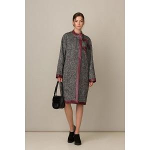 ROSHELI 306 Пальто