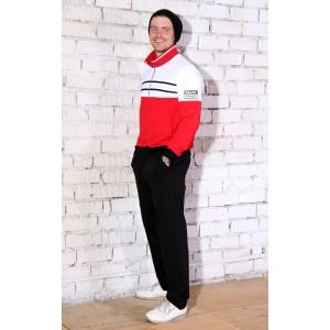 RUNELLA 1303 Спортивный костюм