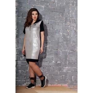 RUNELLA 1318 Платье