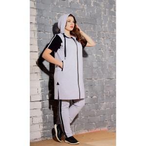 RUNELLA 1334 Спортивный костюм
