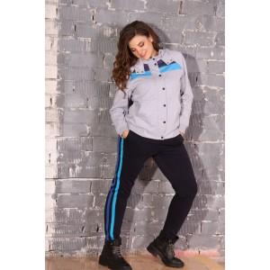 RUNELLA 1355 Спортивный костюм