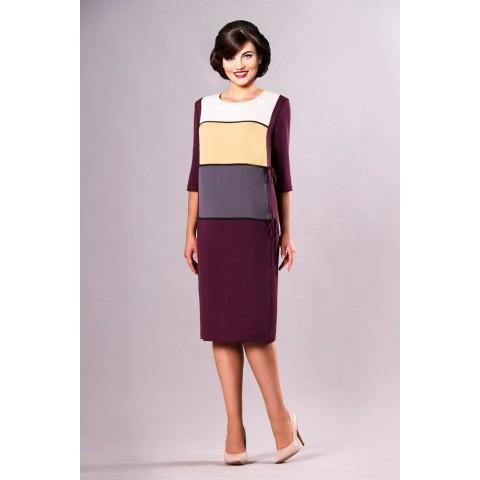 RUNELLA 1197-1 Платье