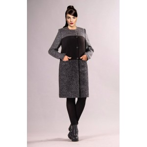 RUNELLA 1211 Пальто