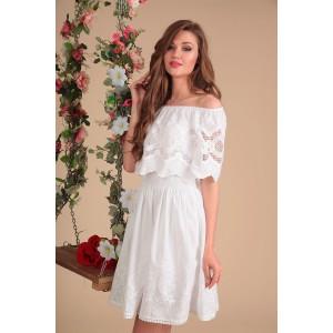 SANDYNA 13312 Платье