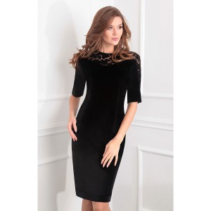 SANDYNA 13365 Платье