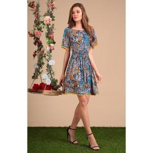 SANDYNA 13426 Платье