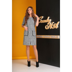 SANDYNA 13501-1 Платье