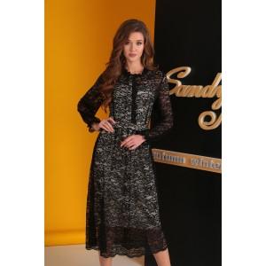 SANDYNA 13503-2 Платье