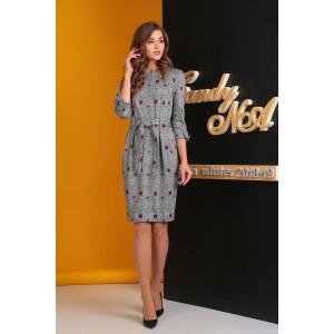 SANDYNA 13508-1 Платье