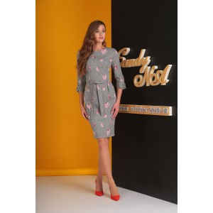 SANDYNA 13508-3 Платье
