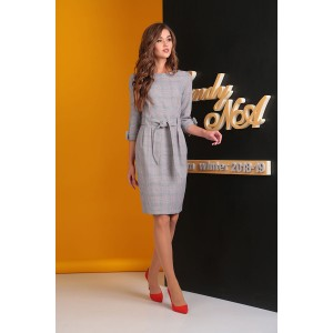 SANDYNA 13508 Платье