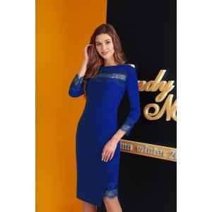 SANDYNA 13525-1 Платье