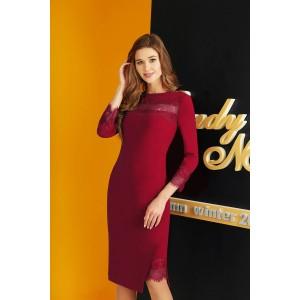 SANDYNA 13525-2 Платье