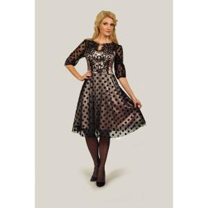 SANDYNA 13541 Платье