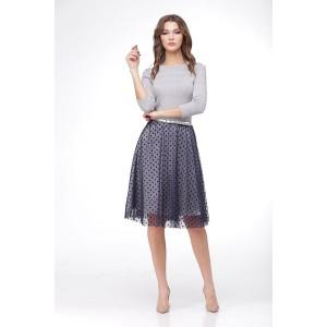 SANDYNA 13543-1 Платье