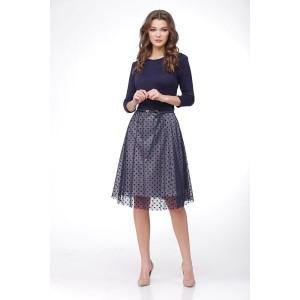 SANDYNA 13543-2 Платье