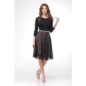 SANDYNA 13543-3 Платье