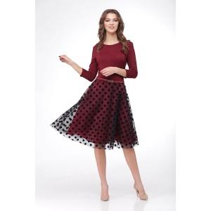 SANDYNA 13543 Платье
