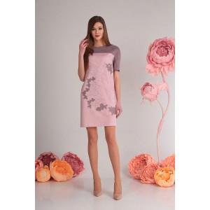 SANDYNA 13546-1 Платье