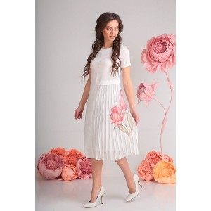 SANDYNA 13560 Платье
