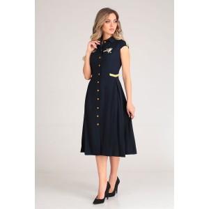 SANDYNA 13563-1 Платье
