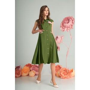 SANDYNA 13563 Платье