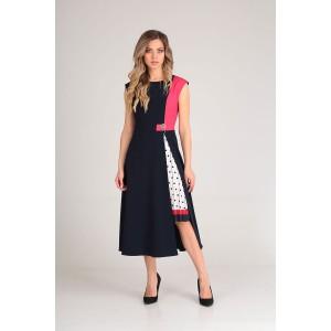 SANDYNA 13580-1 Платье