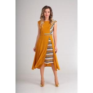 SANDYNA 13580-3 Платье