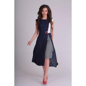 SANDYNA 13580-2 Платье