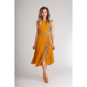 SANDYNA 13580-4 Платье