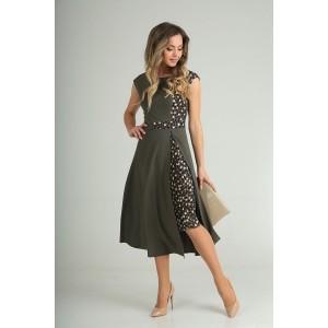 SANDYNA 13580-6 Платье