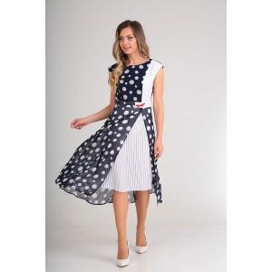 SANDYNA 13580-7 Платье