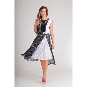 SANDYNA 13580-8 Платье