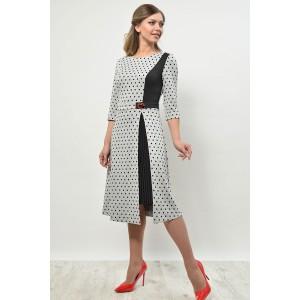 SANDYNA 13607 Платье