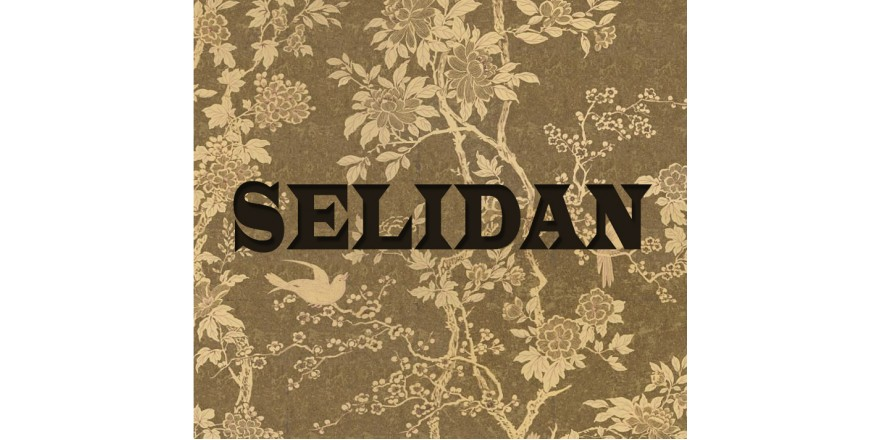 SELIDAN