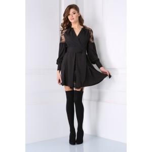 SODA 0114 Платье