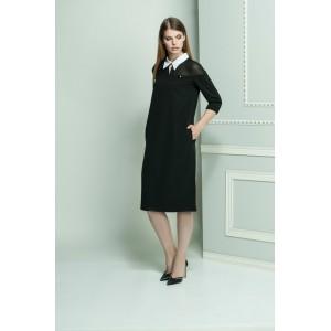 SODA 0136 Платье