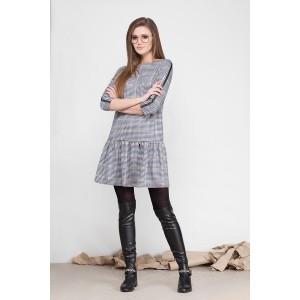 SODA 0147 Платье