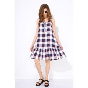 SODA 0155 Платье