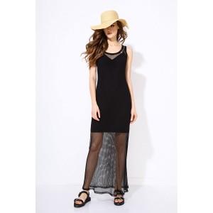 SODA 0157 Платье