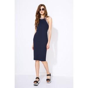 SODA 0158 Платье