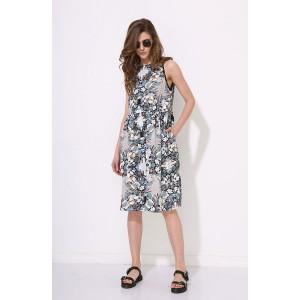 SODA 0161 Платье