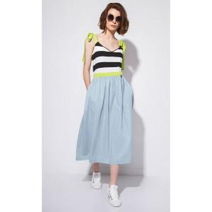 SODA 0162 Платье