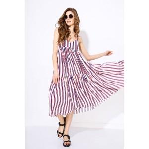 SODA 0163 Платье