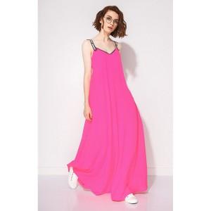 SODA 0170 Платье