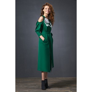 SODA 0182 Платье