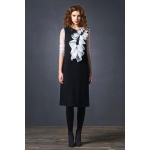 SODA 0193 Платье