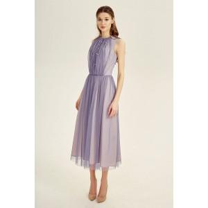 SODA 0194 Платье