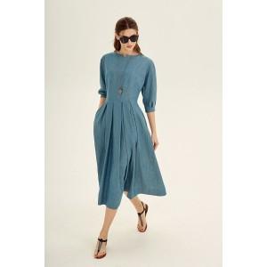 SODA 0200 Платье